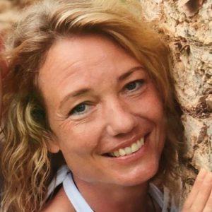 Osteopathie bei Hund und Pferd, Ina Wattenberg